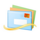 windows live mail chx